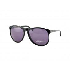 Дизайнерски мъжки слънчеви очила EMPORIO ARMANI [EARM-10003] online