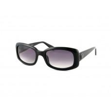 Елегантни дамски слънчеви очила EMPORIO ARMANI [EARM-10006] online