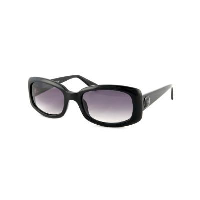 EMPORIO ARMANI дамски слънчеви очила