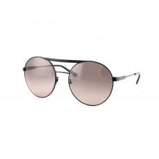 Елегантни мъжки слънчеви очила EMPORIO ARMANI [EARM-10001] online