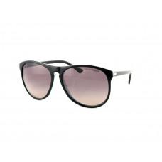 Елегантни мъжки слънчеви очила EMPORIO ARMANI [EARM-10004] online