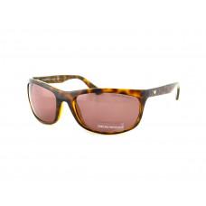 Луксозни мъжки слънчеви очила EMPORIO ARMANI [EARM-10002] online