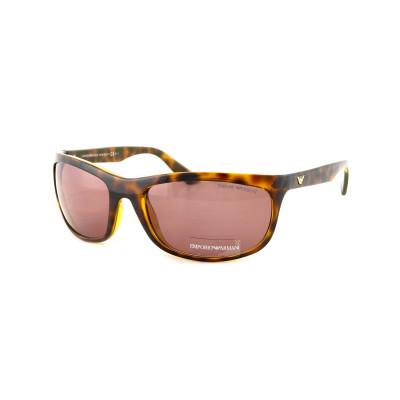 EMPORIO ARMANI мъжки слънчеви очила