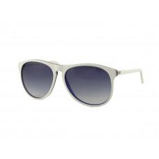 Луксозни мъжки слънчеви очила EMPORIO ARMANI [EARM-10005] online