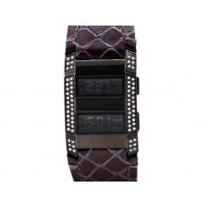 Дизайнерски дамски часовник ESPRIT от колекция VIVA CENTAURI BLACK [ESPR-10003] online