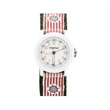 Елегантен часовник за момче ESPRIT от колекция BRAVE SAILOR [ESPR-10005] online