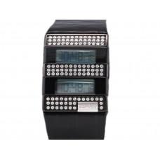 Елегантен дамски часовник ESPRIT от колекция VISION OF GLAMOUR NIGHT [ESPR-10001] online