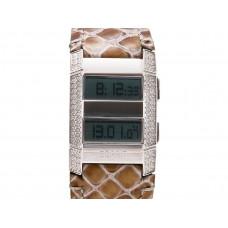 Елегантен дамски часовник ESPRIT от колекция VIVA CENTAURI [ESPR-10004] online
