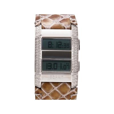 ESPRIT дамски часовник VIVA CENTAURI