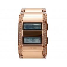 Луксозен дамски часовник ESPRIT от колекция FULMINA CENTAURI ROSE [ESPR-10002] online