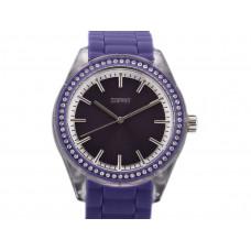 Луксозен дамски часовник ESPRIT от колекция PLAY WINTER [ESPR-10006] online
