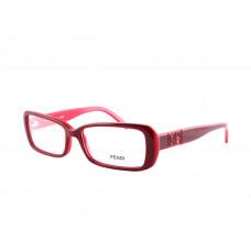 Дизайнерски дамски рамки за очила FENDI [FEND-10003] online