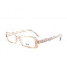 Дизайнерски дамски рамки за очила FENDI [FEND-10009] online