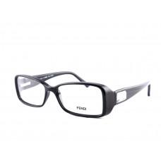 Дизайнерски дамски рамки за очила FENDI [FEND-10012] online