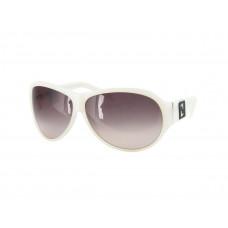 Дизайнерски дамски слънчеви очила FENDI [FEND-10019] online