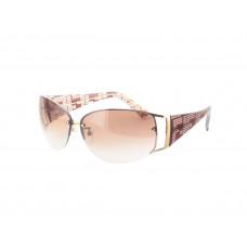 Дизайнерски дамски слънчеви очила FENDI [FEND-10022] online