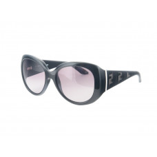 Дизайнерски дамски слънчеви очила FENDI [FEND-10028] online
