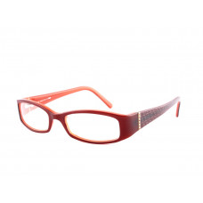 Елегантни дамски рамки за очила FENDI [FEND-10001] online