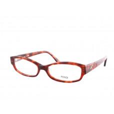 Елегантни дамски рамки за очила FENDI [FEND-10004] online