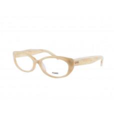 Елегантни дамски рамки за очила FENDI [FEND-10007] online