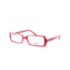 Елегантни дамски рамки за очила FENDI [FEND-10010] online