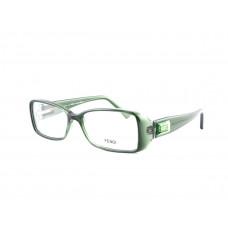Елегантни дамски рамки за очила FENDI [FEND-10013] online
