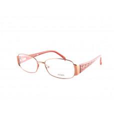 Елегантни дамски рамки за очила FENDI [FEND-10016] online