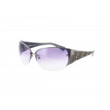 Елегантни дамски слънчеви очила FENDI [FEND-10020] online