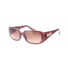Елегантни дамски слънчеви очила FENDI [FEND-10023] online