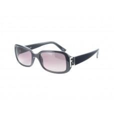 Елегантни дамски слънчеви очила FENDI [FEND-10026] online