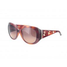 Елегантни дамски слънчеви очила FENDI [FEND-10029] online