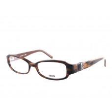 Луксозни дамски рамки за очила FENDI [FEND-10002] online