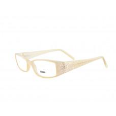 Луксозни дамски рамки за очила FENDI [FEND-10005] online