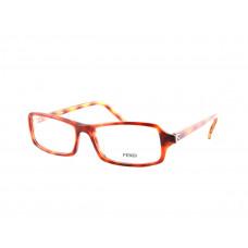 Луксозни дамски рамки за очила FENDI [FEND-10008] online