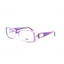 Луксозни дамски рамки за очила FENDI [FEND-10014] online