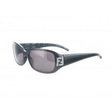 Луксозни дамски слънчеви очила FENDI [FEND-10018] online
