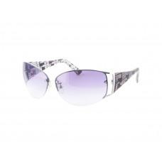 Луксозни дамски слънчеви очила FENDI [FEND-10021] online