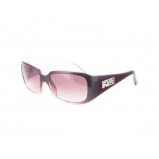 Луксозни дамски слънчеви очила FENDI [FEND-10024] online