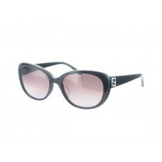 Луксозни дамски слънчеви очила FENDI [FEND-10027] online