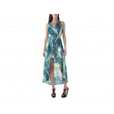 Дизайнерска дамска рокля FIFILLES DE PARIS от колекция CITRON [FDPA-10003] online