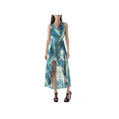 FIFILLES DE PARIS дамска рокля CITRON