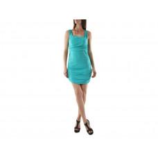 Дизайнерска дамска рокля FIFILLES DE PARIS от колекция NICOLE [FDPA-10006] online