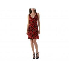 Дизайнерска дамска рокля FIFILLES DE PARIS от колекция SENEGAL [FDPA-10009] online