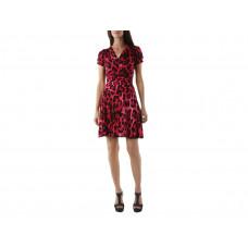 Елегантна дамска рокля FIFILLES DE PARIS от колекция ALFA [FDPA-10001] online