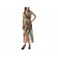 Елегантна дамска рокля FIFILLES DE PARIS от колекция CITRON [FDPA-10004] online