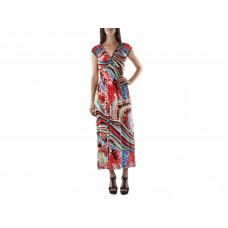 Луксозна дамска рокля FIFILLES DE PARIS от колекция SALLY [FDPA-10008] online