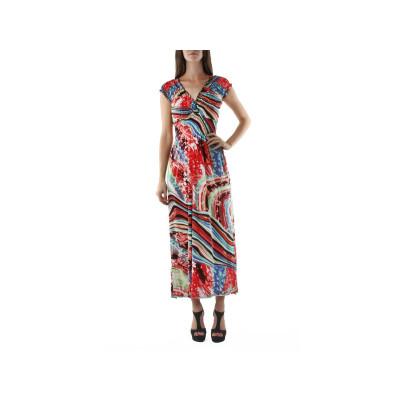 FIFILLES DE PARIS дамска рокля SALLY