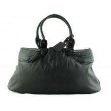 Елегантна дамска пътническа чанта FRIIS & COMPANY от колекция PATENT [FCOM-10001] online