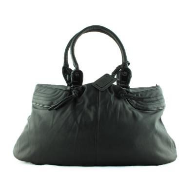 FRIIS & COMPANY дамска пътническа чанта PATENT
