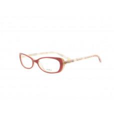 Дизайнерски дамски рамки за очила FURLA [FURL-10003] online